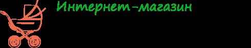 Интернет-магазин Emamaailm.ee